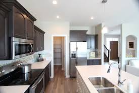 office country ideas small. Walk In Kitchen Pantry Ideas HOUSE DESIGN AND OFFICE Office Country Small F