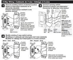 2 wire dimming ballast wiring diagram wiring diagram for you • lutron macl 153m wiring diagram 31 wiring diagram images t8 dimming ballast wiring diagrams dimming ballast wiring diagram 120v