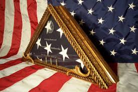 burial flag shadow box. Simple Shadow Military Flag Display Case In The Western Style With Etched Glass Throughout Burial Shadow Box X