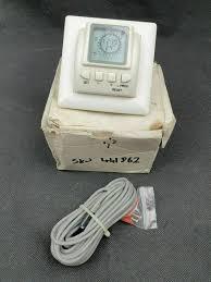 wickes underfloor heating thermostat