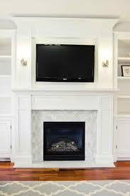 surround green marble mendota insert traditional black marble fireplace hearth oak surround green marble mendota fireplace
