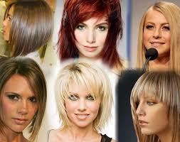 účesy účesy Pro Jemné A Tenké Vlasy Top 5 účesy Pro Dlouhé
