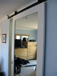 contemporary sliding doors with mirrors con google mirror for closet home depot