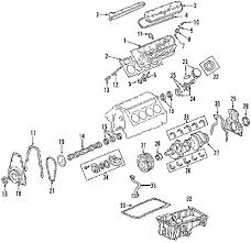 gmc savana engine diagram gmc wiring diagrams