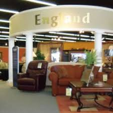 Sofas And More Knoxville Tn Sofas