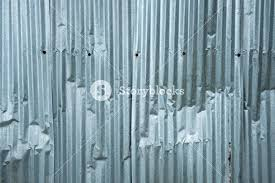 corrugated wall corrugated metal background silver corrugated iron sheet wall corrugated curtain wall revit corrugated wall corrugated metal