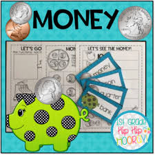 Money Focus Chart Tools Games And Activities
