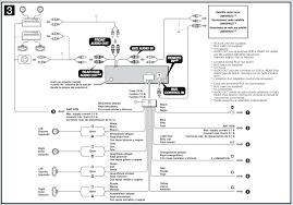 jl audio 12w6v2 wiring diagram 4k wiki wallpapers 2018 jl audio 13w7 wiring diagram jl audio 500 1 wiring diagram of 12w6v2 d4 car audio subwoofer drivers w6v2 jl audio