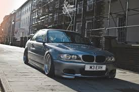 BMW Convertible bmw 330ci m package : BMW e46 | BMW 4EVER!!!! | Pinterest | BMW e46, BMW and Slammed