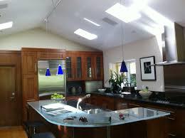 basement kitchen design. Small Basement Kitchen Design Ideas N