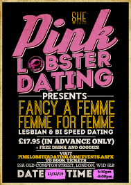 speed dating events in basingstoke