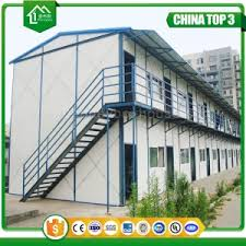 prefab office buildings cost. Buy Malaysia Project Low Cost K Type Prefab House/ Prefabricated Office Building,Malaysia Buildings C