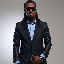 Image result for photos of Paul Okoye praying