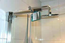 marvelous delta shower door installation instructions delta shower door installation instructions delta shower doors door installation