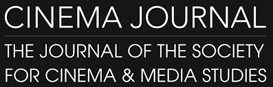 publication in cinema journal teaching dossier vol  post navigation