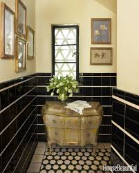 Small Picture Tile Walls In Bathroom Home Design Ideas befabulousdailyus