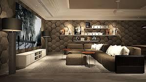 theatre room furniture. Home Cinema Ideas, Furniture, Seating, Design, Theatre Room Furniture T