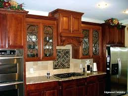kitchen cabinets with glass inserts kitchen cabinet glass inserts leaded kitchen glass door inserts leaded kitchen kitchen cabinets with glass inserts