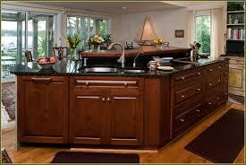 Recycled Kitchen Cabinets Recycled Kitchen Cabinets Chicago Cliff Kitchen