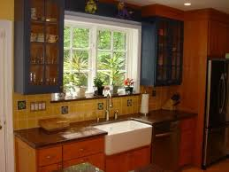 Kitchen Cabinets Dayton Ohio Kitchen Kitchen Cabinets In Spanish 00031 Kitchen Cabinets In