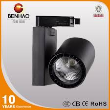 lovely waterproof track lighting 82 about remodel econolight track lighting with waterproof track lighting