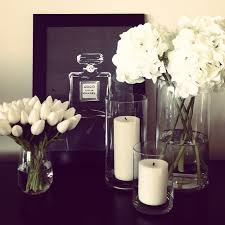 Small Picture 19 best Home Decor Candle images on Pinterest Candles Home and Live