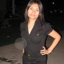 Juanita Fritz Facebook, Twitter & MySpace on PeekYou