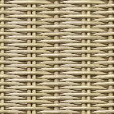 Friday's Free Texture Download  Rattan Wicker Texture  tonytextures.com