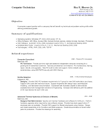 Medical Lab Technician Resume Format Resume Template Easy Http