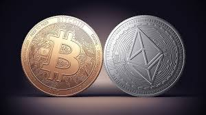 Buy bitcoin (btc) with ethereum (eth) paxful makes it easy and secure for you to buy and hold cryptocurrency. Want To Know How To Invest In Ethereum Here S Everything You Need To Know To Get Started Stormgain