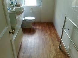 tiles rectified wood tile flooring rectified wood tile rectified wood look porcelain tile napoli painted