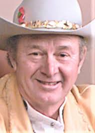 "George Eugene ""Gene"" Johnson, 79 