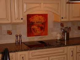Backsplash Designs For Kitchen Backsplash Tile Designs For Kitchens 65 Kitchen Backsplash Tiles