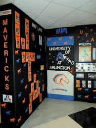 high school classroom door. High School Counseling · College Door Contest Classroom