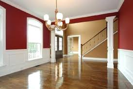 How to paint a room with two colors Winduprocketapps Painting Room Two Colors Ideas Painting My Living Room Ideas Paint Wall Two Colors Modern Chistescortosdejaimitoinfo Painting Room Two Colors Ideas Painting My Living Room Ideas Paint