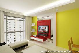 Appealing Hdb 4 Room Flat Interior Design Ideas 95 About Remodel Image with Hdb  4 Room