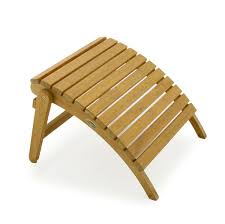 The Pros And Cons Of Teak Furniture  Furniture Wax U0026 Polish  The Is Teak Good For Outdoor Furniture