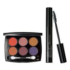 makeup kit lakme