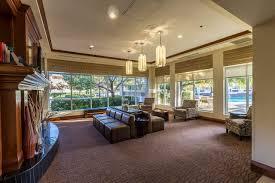 hilton garden inn fairfield 107 1 3 5 updated 2019 s hotel reviews ca tripadvisor