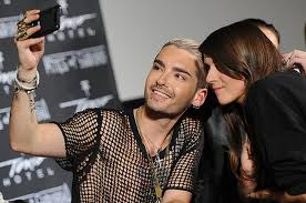 Tokio Hotel Fans On Being Aliens Its Definitely Out Of