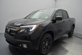 2018 honda truck. contemporary truck new 2018 honda ridgeline black edition in honda truck l