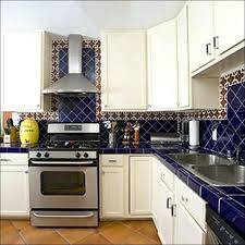 White Kitchen Cabinets Light Wood Floor And Decor 1 tinyrxco