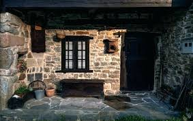 stone window ark stone window ark ark stone fireplace ark stone window f tags stone window