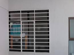 windows 03