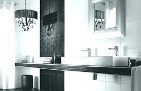 traditional shower designs. View Full Size Traditional Bath Design Japanese House Bathroom . Shower Designs