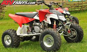 polaris outlaw 525 related keywords suggestions polaris outlaw pics photos 2010 polaris outlaw 450 mxr 525 irs 525s sport atv