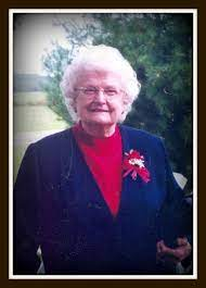 Obituary for Effie E. (McRee) Riggs | Brooks Funeral Home