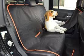 interior best dog seat cover luxury perfect pet seat cover best dog and cat