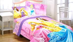 princess bedding twin princess and the frog bedding princess bedding sets large size of princess toddler