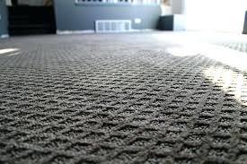 dark grey carpet texture. Dark Grey Carpet Image Of Texture Bedroom